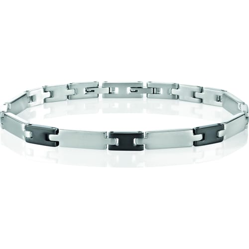 SECTOR BASIC BRACELET - SZS32
