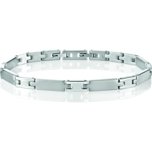 BRACELET SECTOR BASIC - SZS33