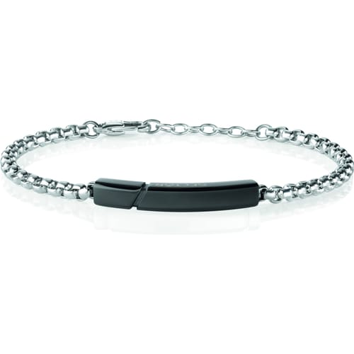 SECTOR BASIC BRACELET - SZS34