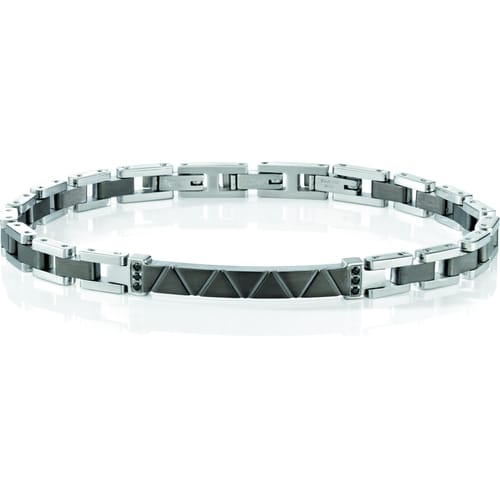 BRACELET SECTOR BASIC - SZS36