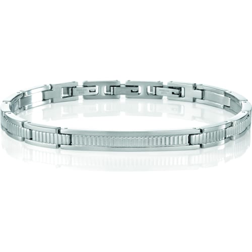 SECTOR BASIC BRACELET - SZS37