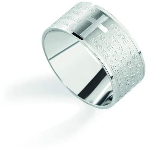 RING SECTOR GIOIELLI ROW - SADO16025