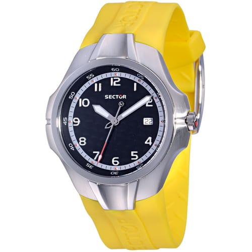 MONTRE SECTOR 210 - R3251212735