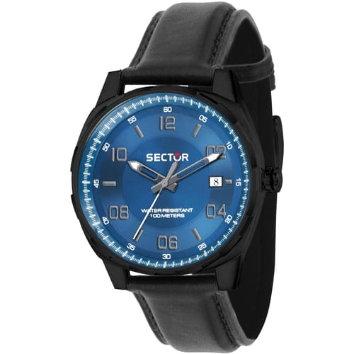 MONTRE SECTOR 890 - R3251503001