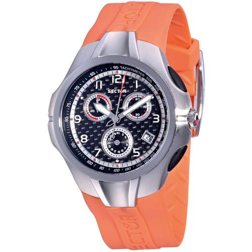 MONTRE SECTOR 210 - R3251905525