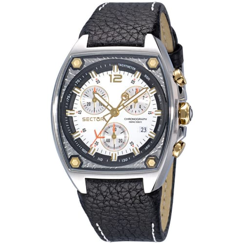MONTRE SECTOR 500 - R3251992217