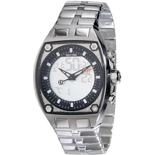 MONTRE SECTOR 500 - R3253411015