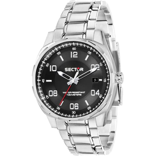 MONTRE SECTOR 890 - R3253503001