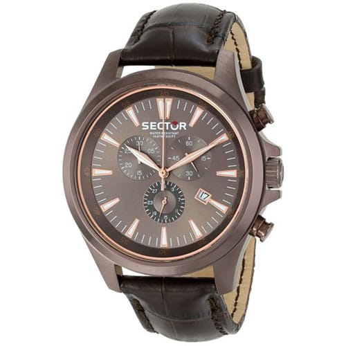 MONTRE SECTOR 290 - R3271690003