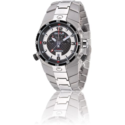 SECTOR 42195 ELEGANCE WATCH - R3273696015