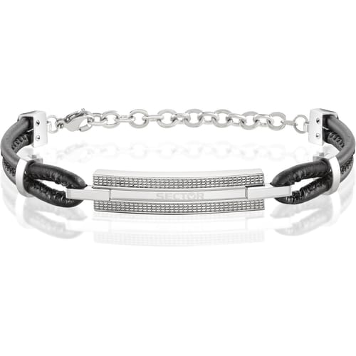 BRACCIALE SECTOR SHARP - SACY01