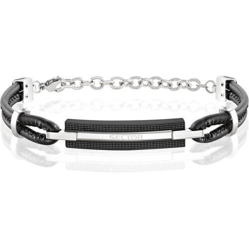 BRACCIALE SECTOR SHARP - SACY02