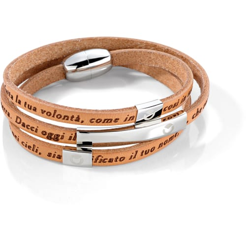 BRACELET SECTOR LOVE AND LOVE - SADO19