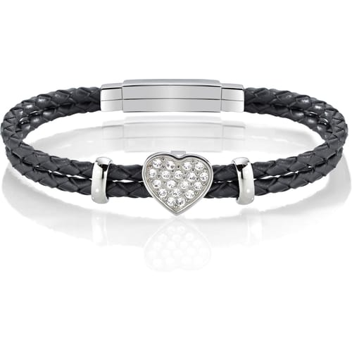 BRACCIALE SECTOR LOVE AND LOVE - SADO25