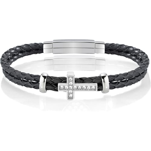 SECTOR LOVE AND LOVE BRACELET - SADO26
