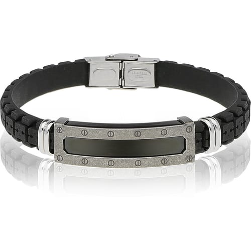 BRACCIALE SECTOR SOFT BASIC - SADQ12