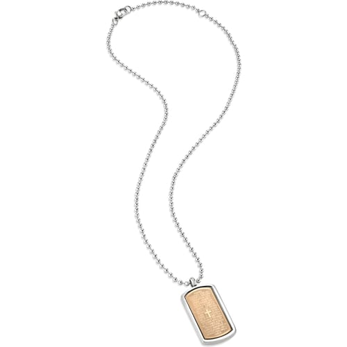 COLLIER SECTOR SPIRIT - SAFQ01
