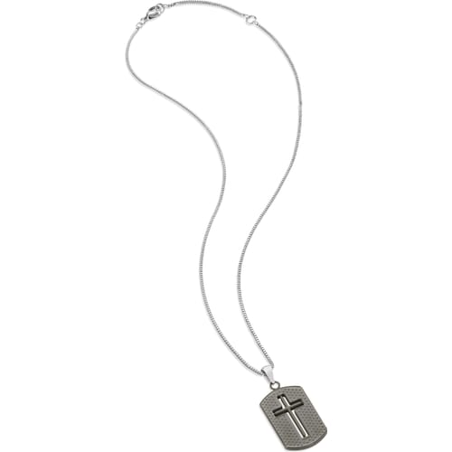 COLLIER SECTOR SPIRIT - SAFQ03