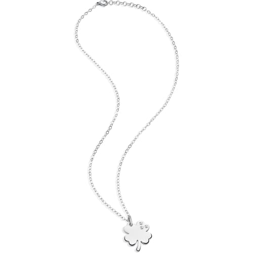 COLLIER SECTOR NATURE & LOVE - SAGI02