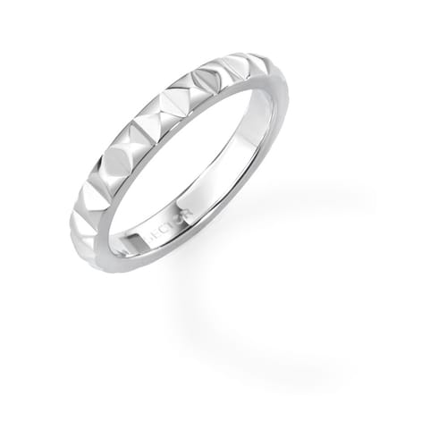 SECTOR MARINE RING - SAGJ09016