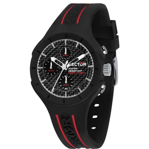 Orologio Sector Speed - R3251514002