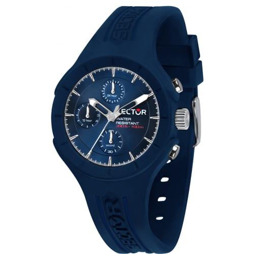 Reloj Sector Speed - R3251514003