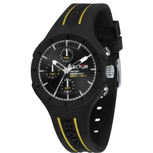 Reloj Sector Speed - R3251514004