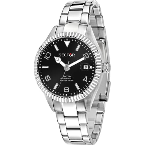 Montre Sector 245 - R3253486014