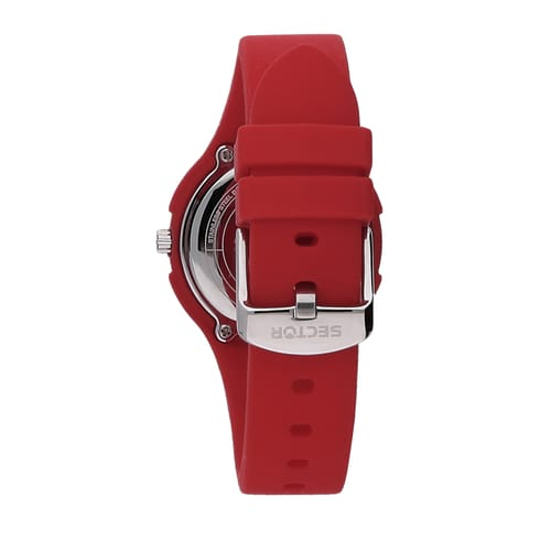 fendi watch watches ladies high model speed
