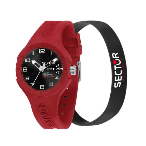 Reloj Sector Speed - R3251514011