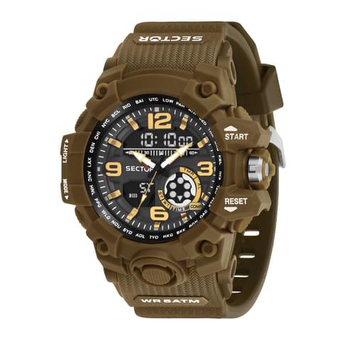 Reloj Sector Ex-24 - R3251511002
