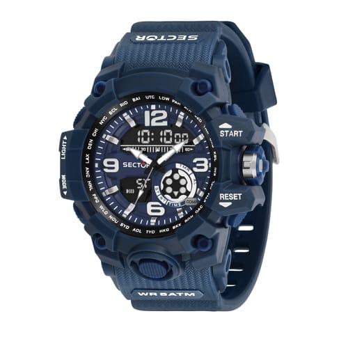 Reloj Sector Ex-24 - R3251511003