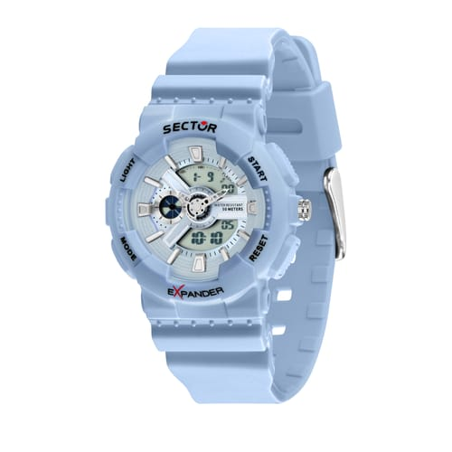 Montre Sector Ex-15 - R3251515003
