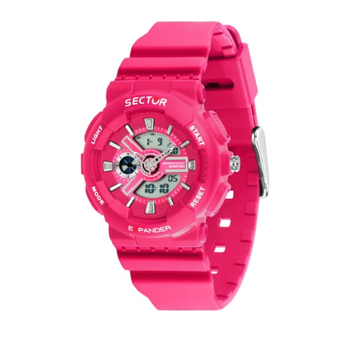Reloj Sector Ex-15 - R3251515502