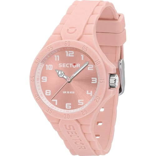 OROLOGIO SECTOR STEELTOUCH - R3251576514