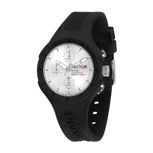 Reloj Sector Speed - R3251514001