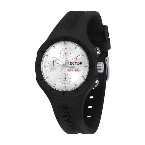 Sector Watches Speed - R3251514001