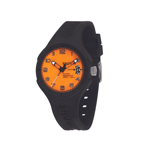 Orologio Sector Speed - R3251514010