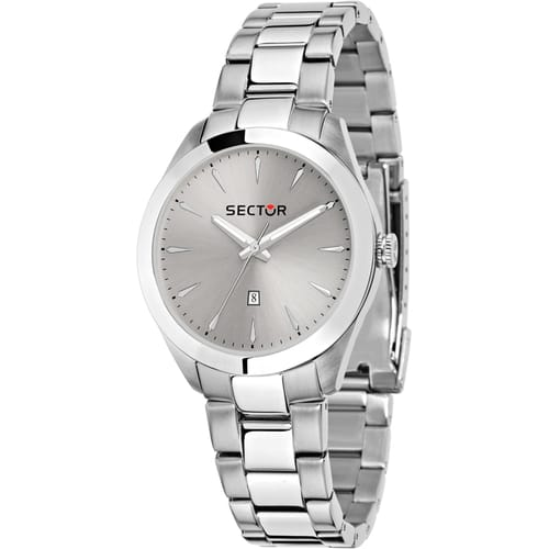 MONTRE SECTOR 120 - R3253588516