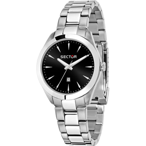 MONTRE SECTOR 120 - R3253588518