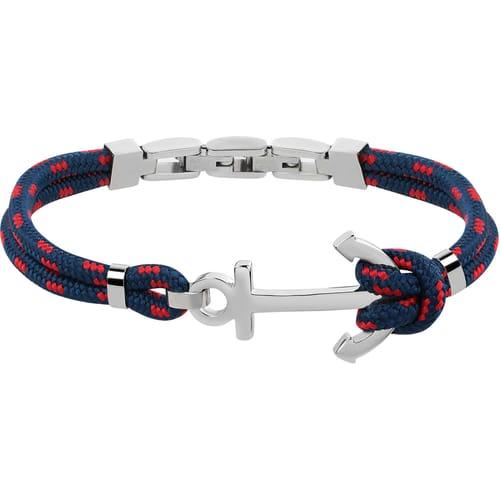 Sector Marine Bracelet Sadq21