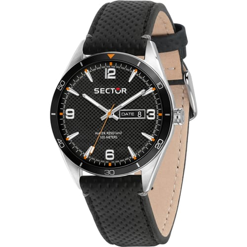 MONTRE SECTOR 770 - R3251516001