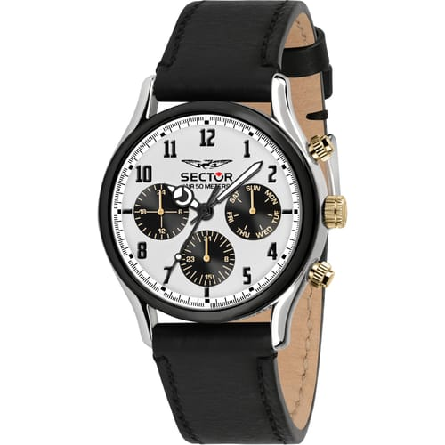 MONTRE SECTOR 660 - R3251517002