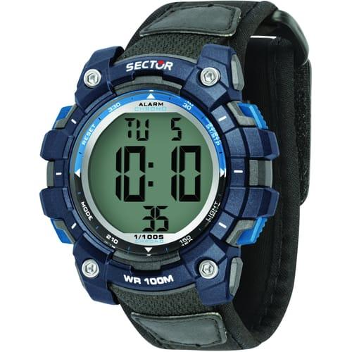 SECTOR EX-77 WATCH - R3251520002