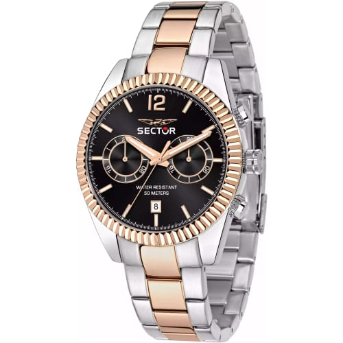 MONTRE SECTOR 240 - R3253240002