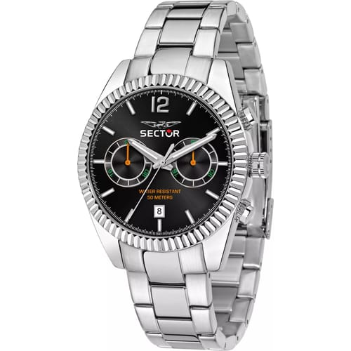 MONTRE SECTOR 240 - R3253240003