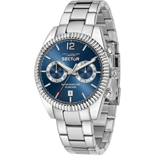 MONTRE SECTOR 240 - R3253240006