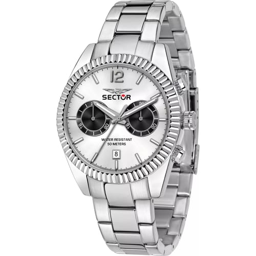 MONTRE SECTOR 240 - R3253240007