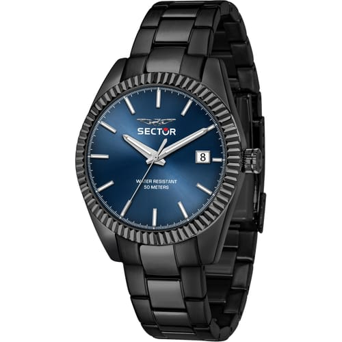 MONTRE SECTOR 240 - R3253240008