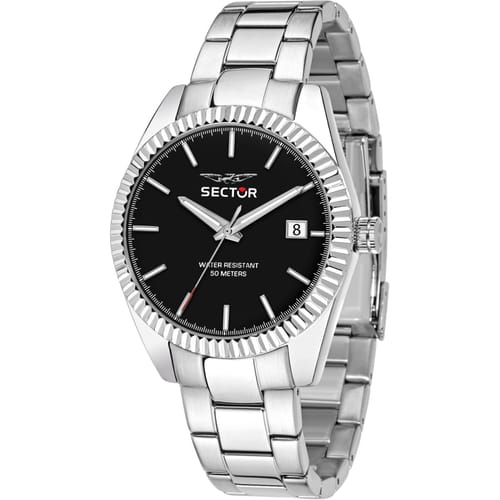 MONTRE SECTOR 240 - R3253240011